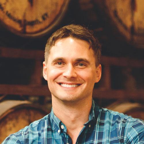 Scott S. Stilkey, PE, LEED AP BD+C - Vice President